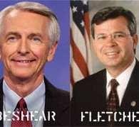 More Robo-Calls and Biblical Scare Tactics in Kentucky Gov Race