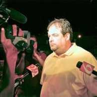 Florida Rep. Bob Allen Guilty in Oral Sex Solicitation Trial
