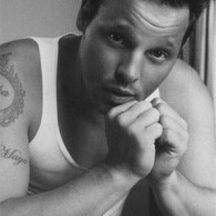 DILF of the Day: Justin Chambers