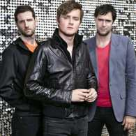 Music News: Keane, Coldplay, Pete Wentz, Pet Shop Boys, Janet Jackson, The Killers