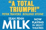Sponsored Posts Launch: <em>Milk</em> on the Move