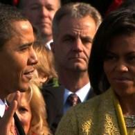 Barack Obama, Our 44th President