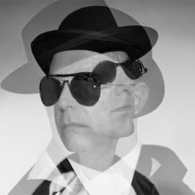 Music News: A Track-By-Track Review Of Pet Shop Boys 'Yes'