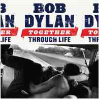 Bob Dylan Goes Gay, Straight, Ambiguous <i>Together Through Life</i>