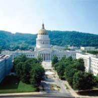 West Virginia House Rejects Amendment Banning Same-Sex Marriage