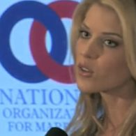 Carrie Prejean, Anti-Gay Marriage Activist, Chose 'Truth Over Tiara'