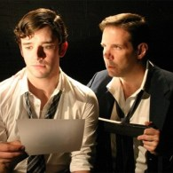 Michael Urie in New Play About Formation of Mattachine Society