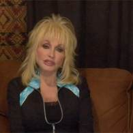 A Message from Dolly Parton on the Death of Michael Jackson