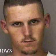 Second Killer in Ryan Keith Skipper Murder Found Guilty