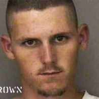 Brown Gets Two Life Terms for Ryan Keith Skipper Murder
