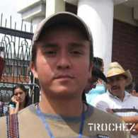 LGBT Activist Walter Trochez Shot to Death in Honduras