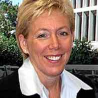 Prop 8 Mastermind Frank Schubert's Sister is Gay, Judge Candidate