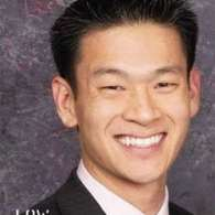 Evan Low Becomes Country's Youngest Openly Gay Mayor