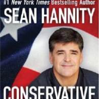 Sean Hannity's Obama Hate-A-Thon
