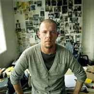 Alexander McQueen Felt He Had 'Nothing to Live For', Court Hears