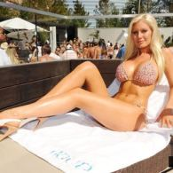 Revealed: Heidi Montag's Prayer to God About Plastic Surgery