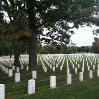 To Those Who Have Fallen in Service to Our Country