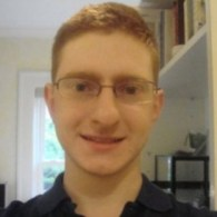 Tyler Clementi's Story Unfolded Online, But Offers Real Life Lessons