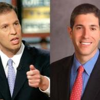 Ken Mehlman Fundraising for Anti-Gay NY GOP Congressional Candidate Randy Altschuler?
