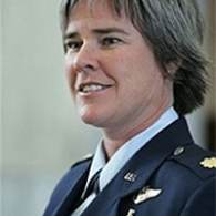 Judge Orders Air Force To Reinstate Lesbian Nurse Witt