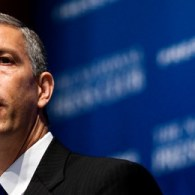 Education Sect. Arne Duncan Comes Out Against Anti-Gay Bullying