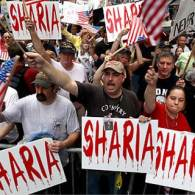 Does 'Sharia Law' Have A Place In American Politics?