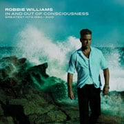 MUSIC NEWS: Robbie Williams, Antony and the Johnsons, The Green Children, Duffy, Dave Koz, Sky Ferreira