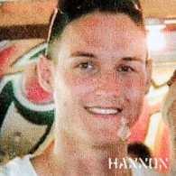Paladino's Gay Nephew and Campaign Aide Jeff Hannon Ducks Press