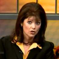 Wisconsin Lt. Governor Candidate Rebecca Kleefisch Compares Gay Marriage to Marrying Dogs and Clocks