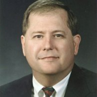 Mecklenburg County Commissioner Bill James Stands by Remarks That 'Homosexuals are Sexual Predators'