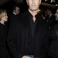 Rupert Everett: Gays are Last in Hollywood's 'Pecking Order'