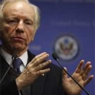 Senator Joseph Lieberman (I-CT) to Retire