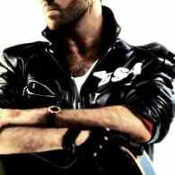 MUSIC NEWS: George Michael, David Guetta, Jennifer Hudson, Hercules and Love Affair, Lindstrøm, R.E.M., La Roux