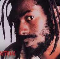 Anti-Gay Singer Buju Banton Wins Reggae Grammy, Faces Drug and Gun Trial Today