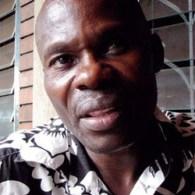 Wikileaks Cable Reveals Ugandan Mockery of Activist David Kato, Diplomatic Efforts to Fight 'Kill the Gays' Bill