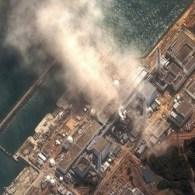 No-Fly Zone Established Over Damaged Nuke Plant; Crisis Deepens