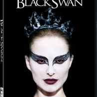 Movies: Prince Charmings and Swan Girls