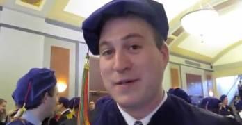 Towleroad Gay News - Page 4828 of 7137 - Gay Blog Towleroad