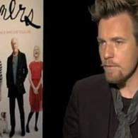 Towleroad TV: Talking 'Beginners' with Ewan McGregor