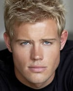 '90210' Removing Trevor Donovan's Gay Character Teddy
