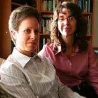 DOJ Files Expansive Brief Supporting Lesbian's Health Benefit Lawsuit