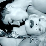 Watch: Amanda Lepore's 'Turn Me Over'