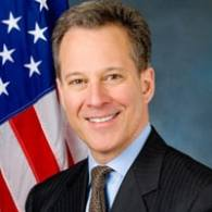 NY Attorney General Eric Schneiderman Joins Suit Challenging DOMA