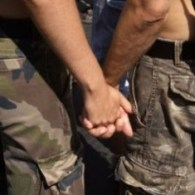 Pentagon Gives Military Chaplains Green Light On Gay Marriage