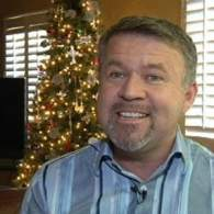 Wild El Paso Pastor Wages War on Fornicators and Gays