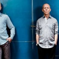 MUSIC NEWS: Erasure, Björk, Washington, Lady Gaga, The Feeling, Kylie Minogue, Phoenix, Body Language, When Saints Go Machine