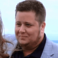 Chaz Bono Proposes To Girlfriend