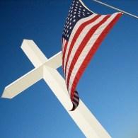 Major Dowty, Christian, Bullies Non-Believing Subordinates