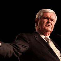 Newt Gingrich Picks Up Huge New Hampshire Endorsement