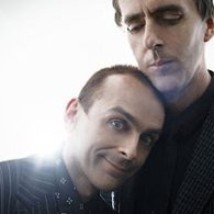 British Duo Underworld to Provide Music for London 2012 Olympics Opening Ceremony